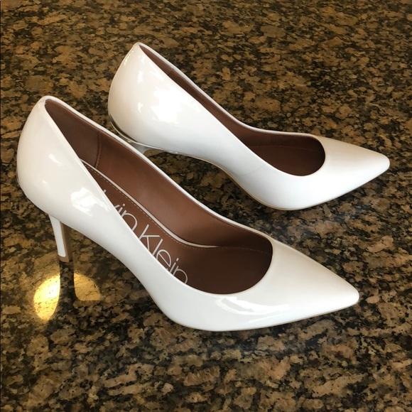 Calvin Klein Shoes   Calvin Klein Gayle